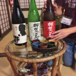 【金沢】銘酒を飲み放題!金沢の隠れスポット